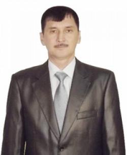 Шалтанов А.Д.